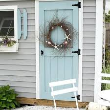 Protect Your Home from Summer Break-Ins